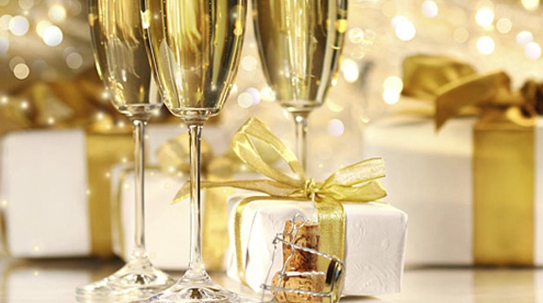 Золотая свадьба открытка фото, днем кирилла мефодия