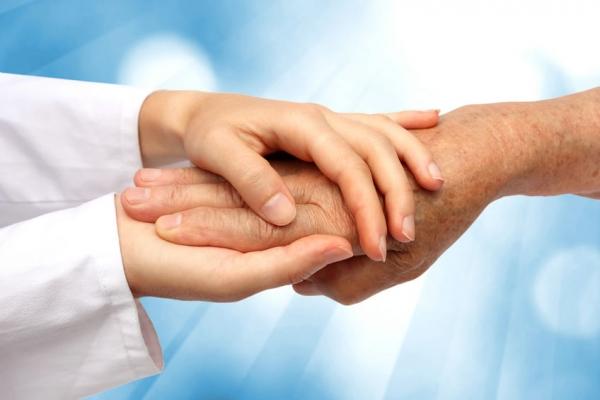 ревматоидный артрит у пожилых
